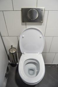 Beliebt WC montieren | Sanitär Schinkel - Gesellschaft für Sanitär und KF17